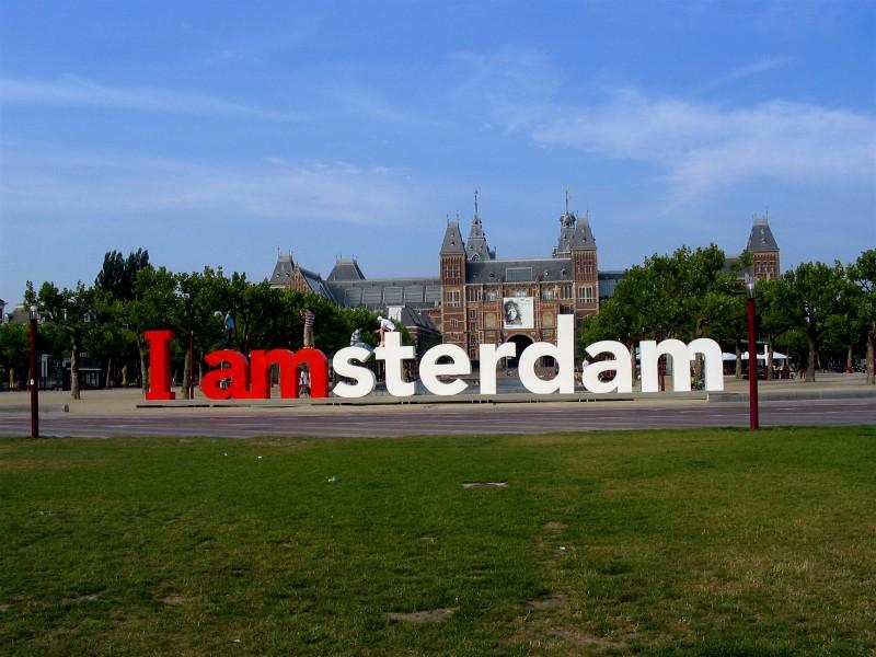 holland_iam_